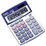 CANON 5936A028 LS100TS Calculator