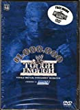 $1,000,000 Tough Enough (WWE Smackdown)