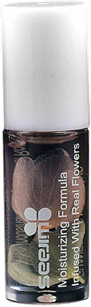 Shimigy Lip Plump Oil Moisturizing Lip Long Lasting Volume Extreme Lip Plumper Lips Care