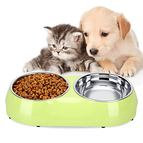 double food dish - 3