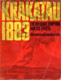 img - for Krakatau 1883, The Volcanic Eruption and Its Effects book / textbook / text book