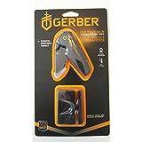 Gerber GDC Tech Kin