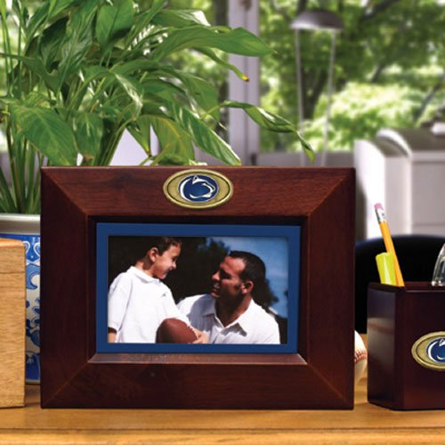 Memory Company NCAA Unisex Landscape Picture Frame