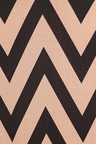 unis Plus Femmes made bkkh Print A 3x line Chv Etats large Maxi Jupes Aux zwddYrxqa