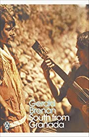 South From Granada (Penguin Modern Classics)…