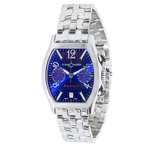 ulysse-nardin-michelangelo-swiss-automatic-mens-watch-563-42-certified-pre-owned