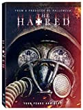 Buy The Hatred [DVD]