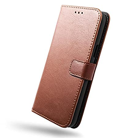 best authentic 3a4ed 96b65 SLEO iPhone 8 Plus Case,iPhone 7 Plus Case Retro Vintage PU Leather Wallet  Flip Case Cover for iPhone 8 Plus / 7 Plus (Verizon, AT&T Sprint, T-mobile,  ...