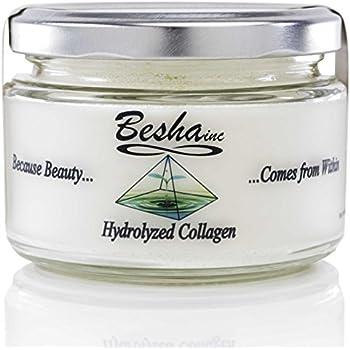 Verisol - Collagen Bioactive Peptides (Natural Collagen Powder) Made in Germany