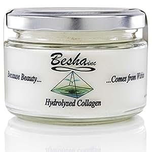 Verisol® - Collagen Bioactive Peptides (Natural Collagen Powder) Made in Germany