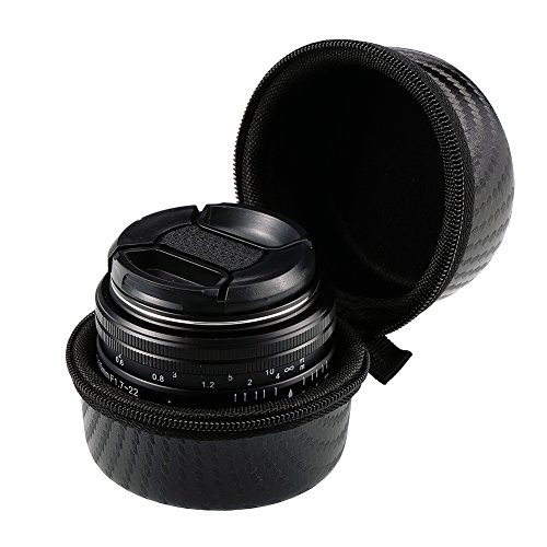 51lwWV3k6lL - Sony SEL35F18 35mm f/1.8 Prime Fixed Lens
