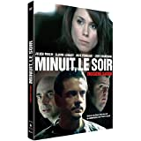 MINUIT LE SOIR S3