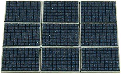 さんけい ジオラマオプションシリーズ 1/150 ソーラーパネルA MP04-96 ペーパークラフト