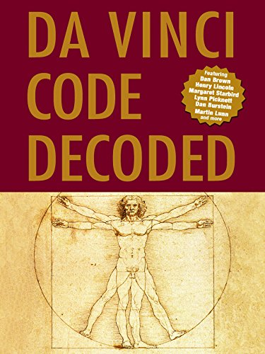 da-vinci-code-decoded