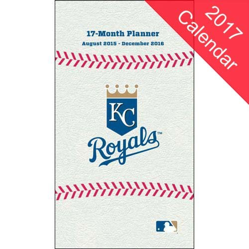 Royals Planners Kansas City Royals Planner Royals