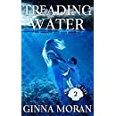 Treading Water (Spark of Life Book 2)