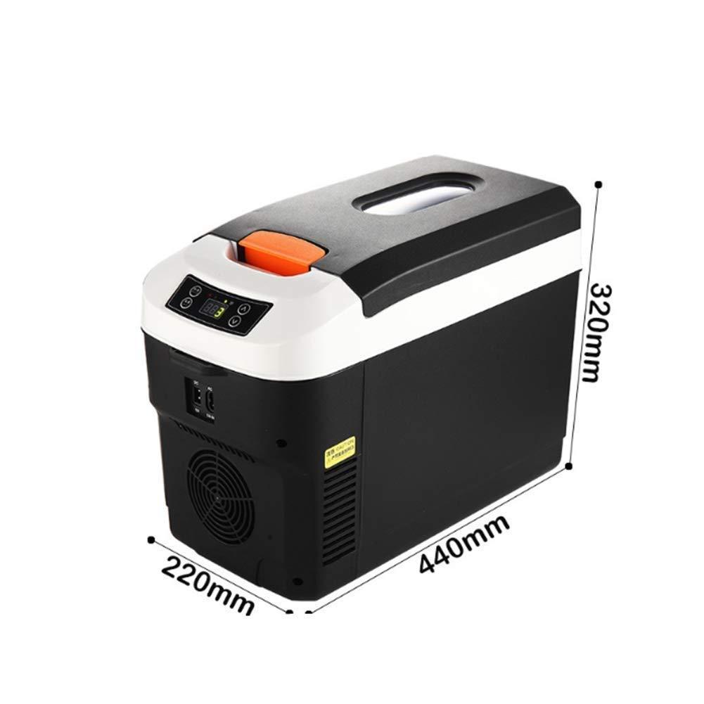WJSW 12L 12V / 24V Refrigeradores para automóviles Mango ...