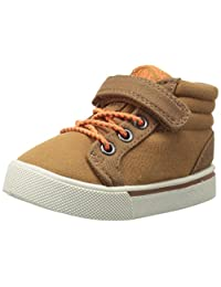 OshKosh B'Gosh Jeremiah Boy's Retro High-Top