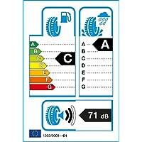 ROADSTONE 225/45 R17 94W EUROVIS SPORT 04 XL