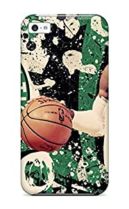 5030292K259748269 abstract nba basketball boston celtics rajon rondo NBA Sports & Colleges colorful iPhone 5/5s cases
