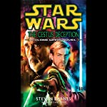 Star Wars: The Cestus Deception: A Clone Wars Novel | Steven Barnes