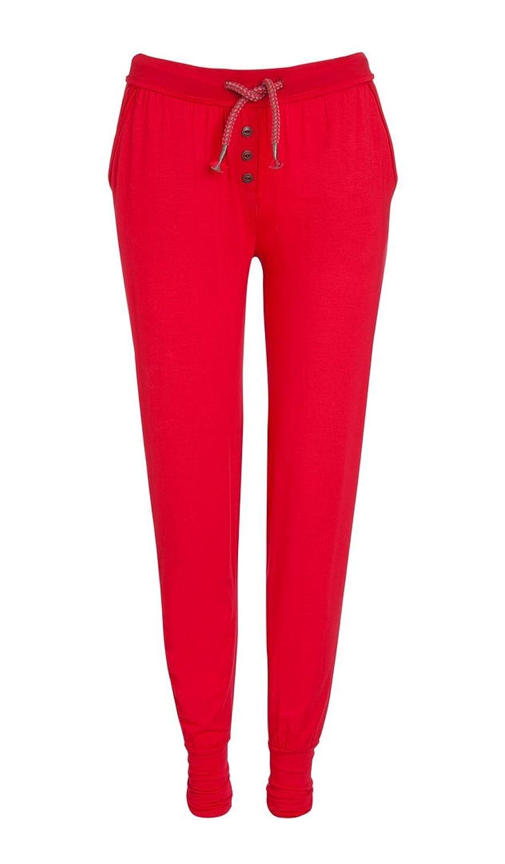 Jockey 850006 Damen Sweet Pants XS (34) bis 2XL (44) Doppelpack