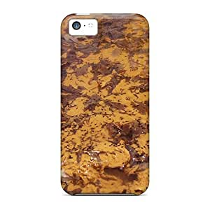 Hot WbbOGrr294NkzXA Case Cover Protector For Iphone 4/4s- 18 Sign