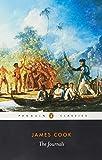The Journals of Captain Cook (Penguin Classics)