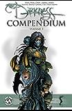 The Darkness: Compendium Vol. 1