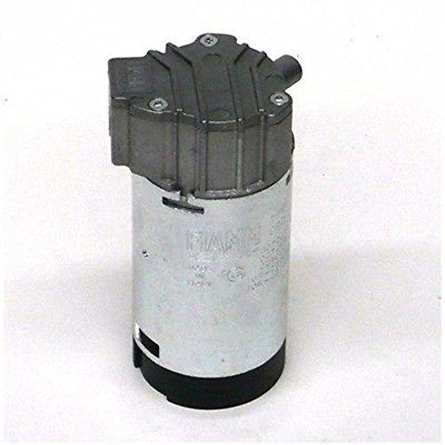 Vane Compressor - 12Volt Vane compressor 08210-22 For all FIAMM Air Boat Horns Marine
