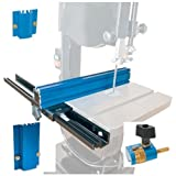 KMS7200 Band Saw Fence with KMS7213 & KMS7214 & KMS7215 Kit #8