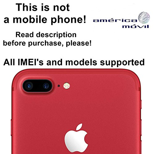 america-movil-mexico-factory-unlock-service-for-iphone-mobile-phones-make-your-device-more-useful-th