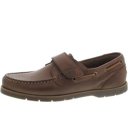 ara - Mocasines para Hombre, Color marrón, Talla 44: Amazon.es: Zapatos y complementos