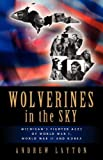 Wolverines in the Sky, Andrew Layton, 1602663890