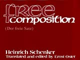 img - for Free Composition book / textbook / text book
