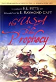 united states bible prophecy - The USA In Bible Prophecy, 2010 Revised & Expanded Edition