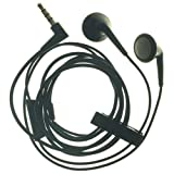 Genuine Original Blackberry 9800 Torch Handsfree HDW-245...
