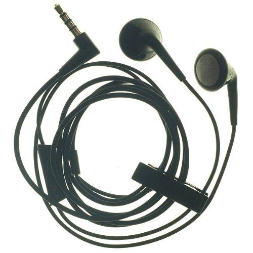 - Genuine Original Blackberry 9800 Torch Handsfree HDW-245...