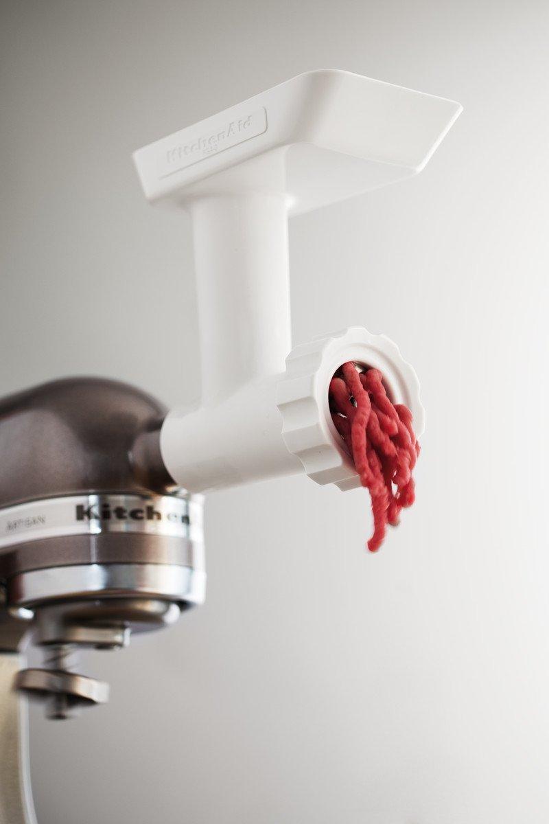 KitchenAid FGA Food Grinder Attachment by KitchenAid (Image #10)