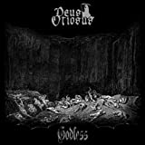 Godless by Deus Otiosus (2013-05-04)