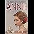 Annie (The Brides of San Francisco Book 2)