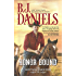 Honor Bound (The Montana Hamiltons)
