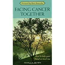 Facing Cancer Together