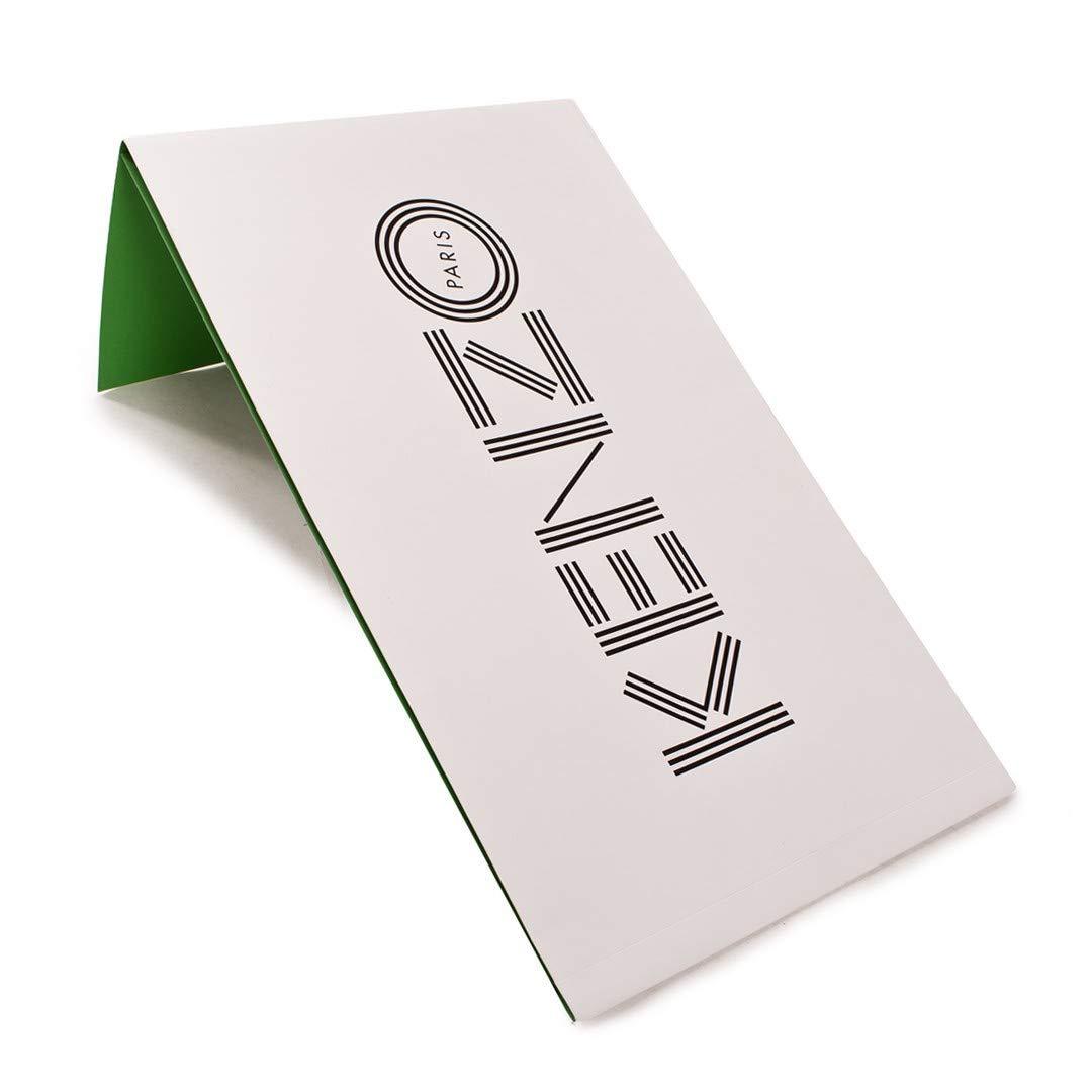 Kenzo Femme Echarpes dans une boîte cadeau (noir)  Amazon.fr  Vêtements et  accessoires a2ea7396bbf