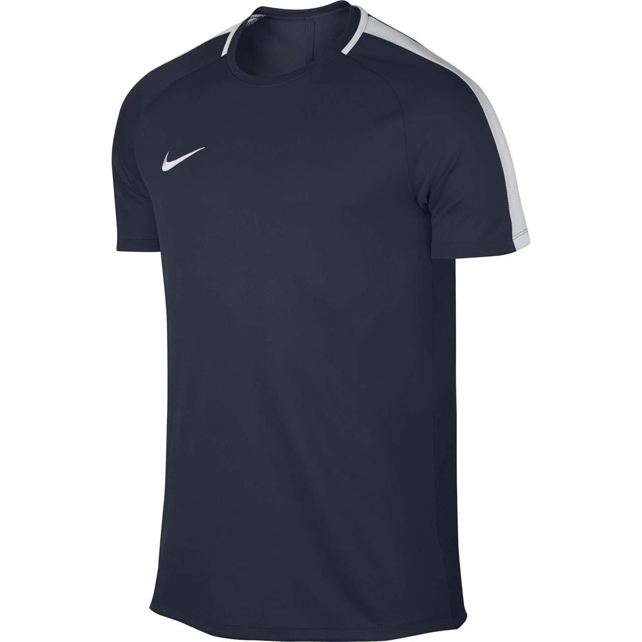 Nike Dri-FIT Academy Mens Soccer Top