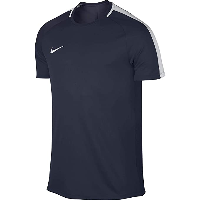 Camiseta Nike Dry Academy Top SS GX Masculina Centauro