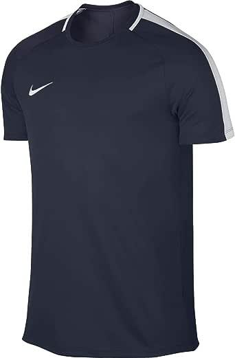 Nike Academy T-Shirt Erkek