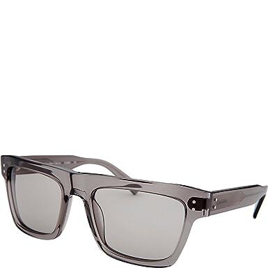 Amazon.com: Calvin Klein de los hombres plaza vidrio ...