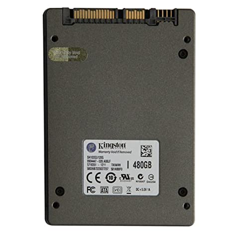 HP G61-631NR NOTEBOOK IDT HD AUDIO DRIVER FOR MAC