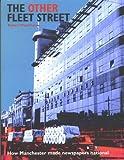 img - for The Other Fleet Street by Robert Waterhouse (2004-09-28) book / textbook / text book